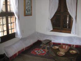 Teacher Botev's House - Image 3