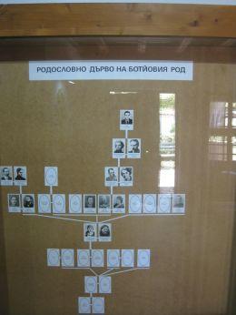 Teacher Botev's House - Image 6