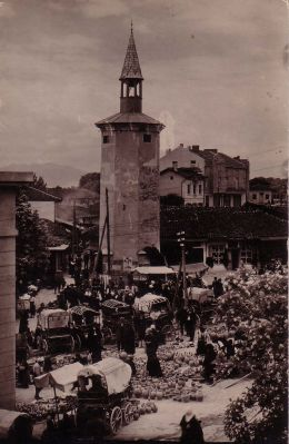 History - Image 6