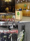 January 16 - Election of the First Town Council of Karlovo - Image 1