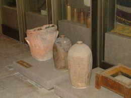 Museum Exhibition - Image 2