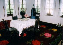 Mazakovs' House Ethnographic Exhibition - Image 6