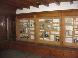 Teacher Botev's House - Image 4