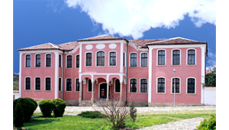 Municipal Historical Museum - Museum - Karlovo